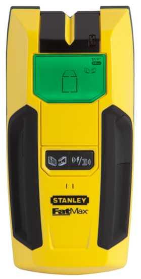 Stolpesøger Stanley FMHT0-77407