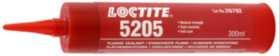 Flangetætning Loctite 5205