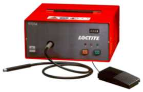 Lampe til UV-belysning Loctite 97034
