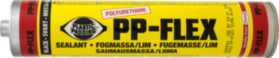 Fugemasse Plastic Padding PP412