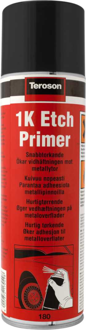 Image of   Primer Loctite