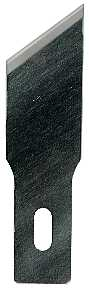 Knivblad xnb-203 (5)