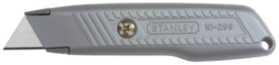 Universalkniv 0-10-299