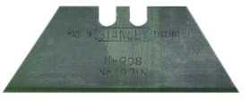 Knivsblad 50mm 0-11-911 (5)
