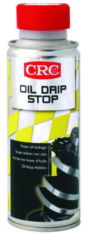 Olielækagetætningsmiddel CRC 32034-AB