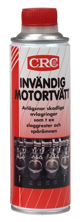 Image of   Indvendig motorrens CRC 32030-AB
