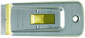 Image of   Glasskraber 0-28-500