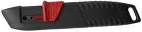 Sikkerhedskniv Sollex 1400