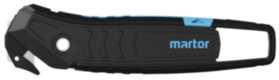 Sikkerhedskniv Sollex Securmax 350