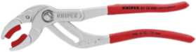 Image of   Vandlåstang Knipex 8113-250