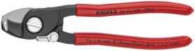 Kabeltang Knipex 9541