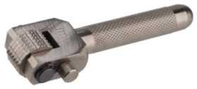Stempelværk 24440-6 mm