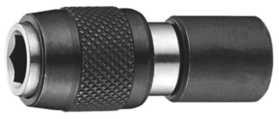 Bitsholder 35 mm acc35cbh01