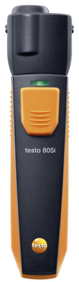 Image of   Industritermometer Testo 805i