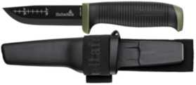 Skedekniv  -  Friluftskniv Hultafors OK1