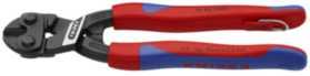 Image of   Kraftskævbider 7102 200 t