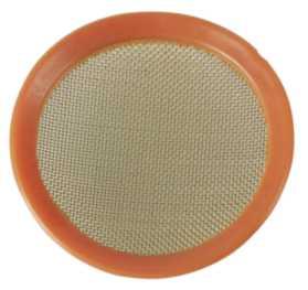 Image of   Løst filter til tragt Pressol 01172