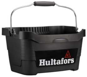 Image of   Værktøjsspand Hultafors