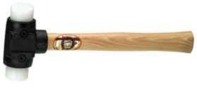 Plasthammer sph 200