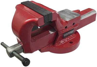 Image of   Bordskruestik Teng Tools TCAV4