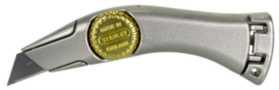 Universalkniv titan 2-10-550