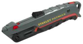 Universalkniv/sikkerhedskniv Stanley 0-10-242