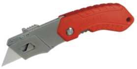 Sikkerhedskniv Stanley 0-10-243