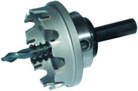 Image of   Hulsav hårdmetall 18,6mm