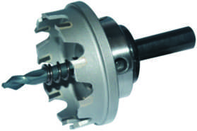 Image of   Hulsav hårdmetall 83,0mm