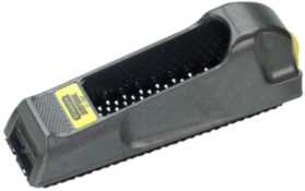 Surformværktøj 5-21-399
