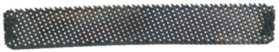 Surformværktøj 250x42 5-21-508