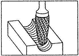 Image of   Fil f60618-6-100
