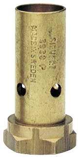 Gasbrændere 3938-02