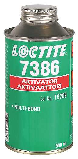 Image of   Aktivator Loctite 7386