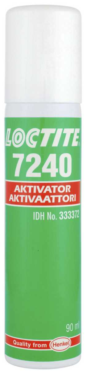 Image of   Aktivator Loctite 7240