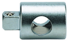 Image of   Adapter f.t-håndtag 1