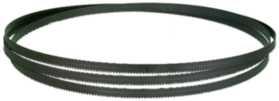 Båndsavklinge til metal - færdige længder Starrett Powerband - IntenssPRO M-42