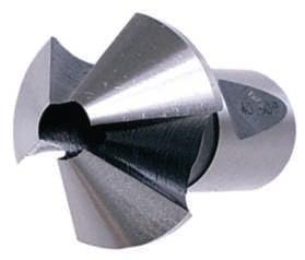 Image of   Forsænkere 90 1t9-20,0