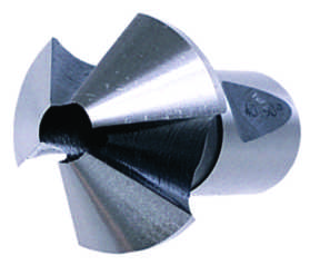 Image of   Forsænkere 90 1t9-25,0