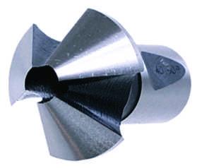 Image of   Forsænkere 90 1t9-30,0