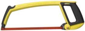 Nedstrygerbue fast. Stanley DynaGrip 1-20-110