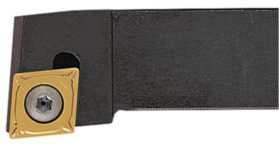 Platteholder scgcr 1212f09