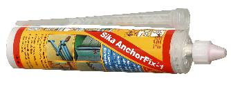Image of   Mixermunstycke anchorfix-1