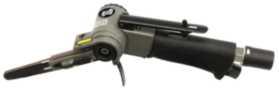 Båndslibemaskine rrg-3630