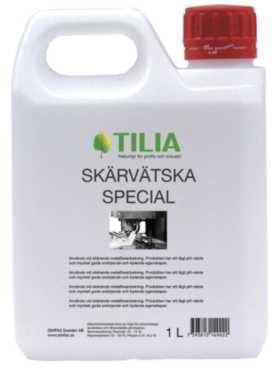 Image of   Skærevæske special 5l 15302