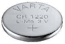 Billede af Batteri knappcell lit cr1632
