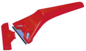 Image of   Glasskaber 0-28-590