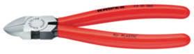 Image of   Skævbider f.plast 7211-160