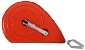 Image of   Opmærkersnor extra lang rl 50