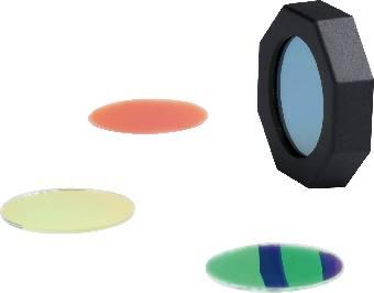 Image of   Gummimutter antirull inkl glas